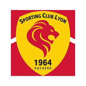 https://www.sportingclublyon.fr/wp-content/uploads/2019/12/Sporting-Club-de-Lyon.png