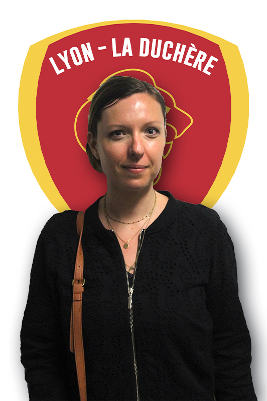 Marion Aunier