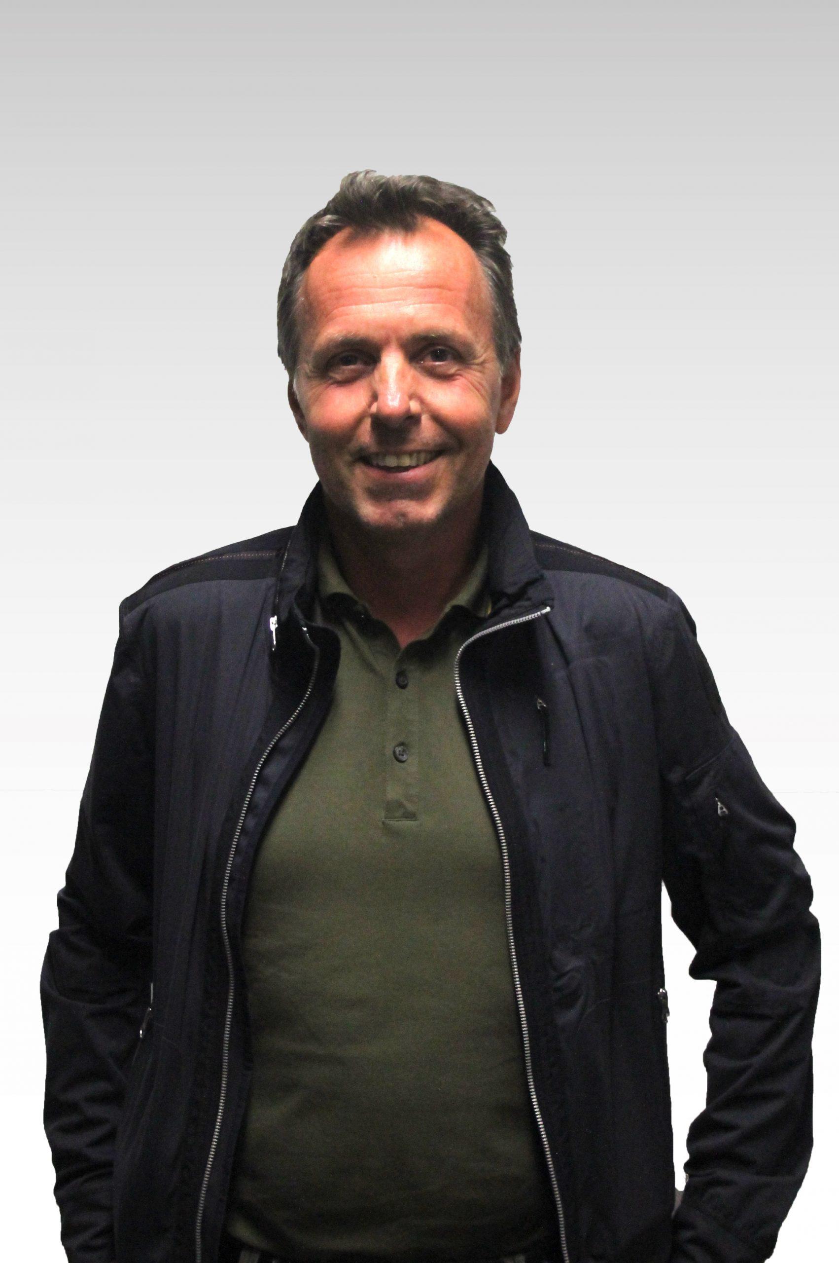 Guillaume Targe